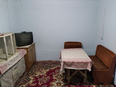 merdekanda ucuz kiraye evler в Азербайджан: Сдам в аренду Дома от собственника Долгосрочно: 2 кв. м, 1 комната