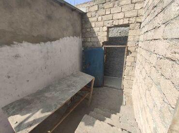 ramana - Azərbaycan: Satılır Ev 65 kv. m, 3 otaqlı