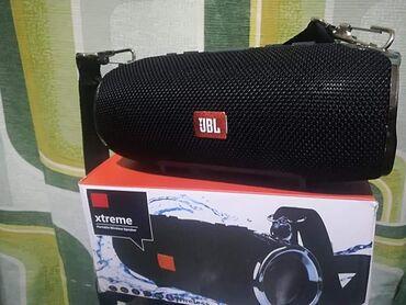 Ostalo | Veliko Gradiste: Bezicni JBL zvucnik dimenz.19cm i 8 cm visine