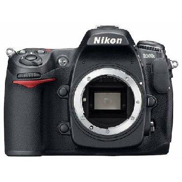 nikon sb 700 в Кыргызстан: Фотоаппарат nikon D300sОбъектив Nikon 28-300mm Объектив Nikon 50 1.4D