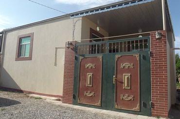 Bakı şəhərində Bineqedide heyet evleri 3 otaqli