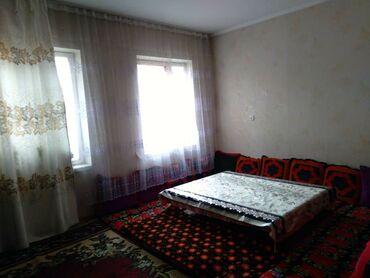 Недвижимость - Кочкор-Ата: 2 комнаты, 65 кв. м