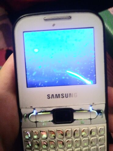 lg duos в Азербайджан: Samsung duos