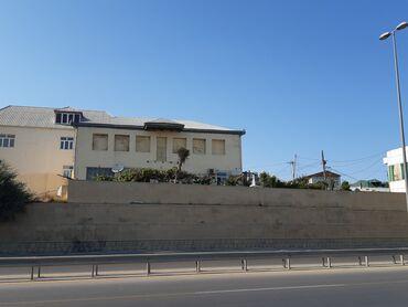 bmw 5 серия 535i mt - Azərbaycan: Satış Ev 330 kv. m, 5 otaqlı
