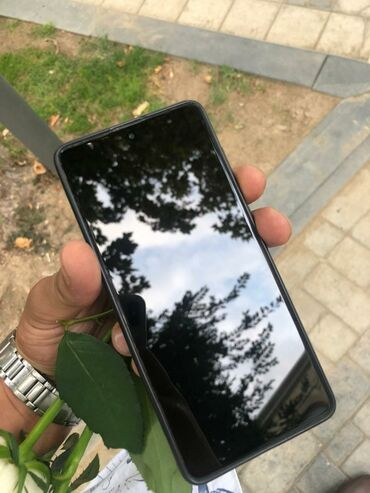 bar çubuğu - Azərbaycan: Yeni Samsung E715 128 GB göy