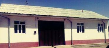 Другие товары для дома в Кара-Суу: Кара Суу жаны чек мечит мектеп газ суу болнитца шаарга жакын