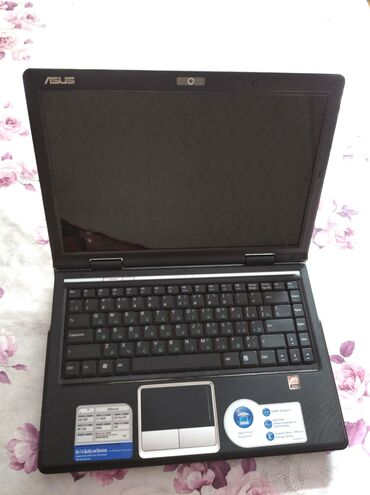 Продаются ноутбук память 32 оперативкой 2 находится в городе Балыкчы