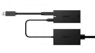 Bakı şəhərində Kinect Adapter for Xbox One S / One X / PC / Laptop