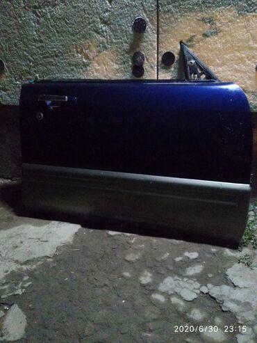 купить-бу-телефон-в-бишкеке в Кыргызстан: Двери СФ, СФ5 В сборе со стеклом. Состояние хорошее