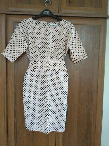 Продам платье турецкого бренда, до в Бишкек