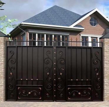 Ремонт и строительство - Кара-Балта: Принимаем заказ всё качественно