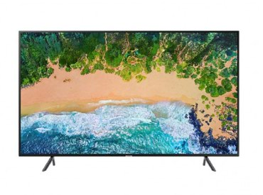NOV SAMSUNG 40NU7192 4K ULTRA HD SMART LED TELEVIZOR - Backa Palanka