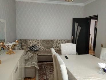 ev telefon - Azərbaycan: Satış Ev 70 kv. m, 3 otaqlı