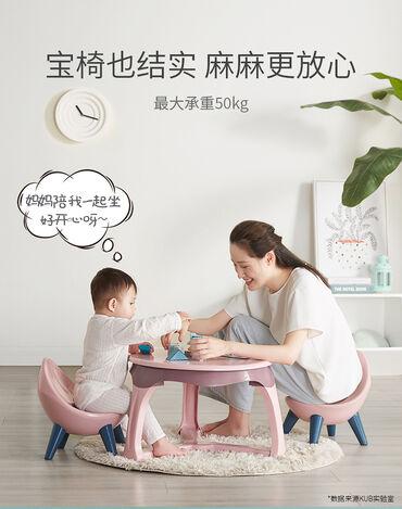 Детская мебель на заказ из Китая .  Цена указана без учета доста