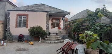 - Azərbaycan: Bine Savxozda heyet evi