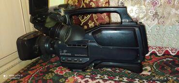 sony hdv 1000 в Кыргызстан: Видео камера Sony 1000