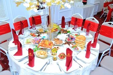 тамада ведущий в Кыргызстан: Свадьбы, юбилеи, дни рождения, принимаем заказы на любые мероприятия