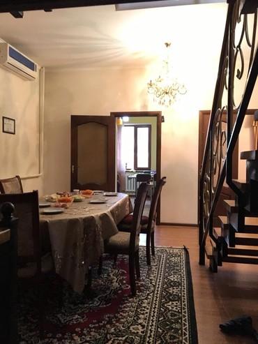 Продаю! дом 2этажа, ж/м Арча-Бешик, в Бишкек