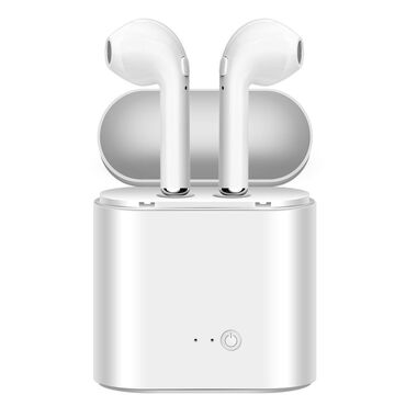 Airpods i7s