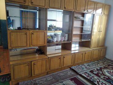 таблетки редуксин лайт в Кыргызстан: Германские 89 жылкы соогу таза 8 болукко болунот эмерек Токмокто