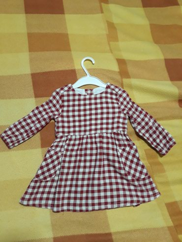 HM haljinica velicina 80 - Kragujevac
