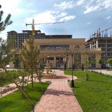 авангард стиль цены на квартиры in Кыргызстан | ПРОДАЖА КВАРТИР: Элитка, 3 комнаты, 112 кв. м