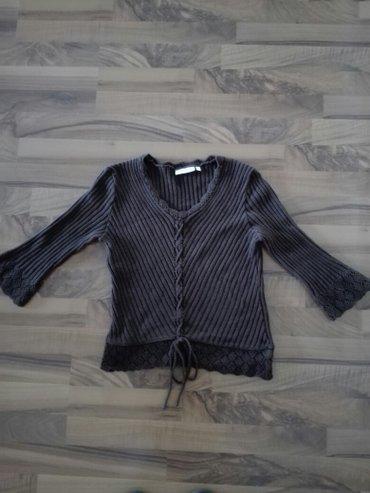 Bluza yessica c&a vel. M. šaljem brzom poštom - Jagodina