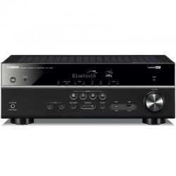 РЕСИВЕР YAMAHA RX-V3855.1-канальный AV-ресивер с поддержкой Bluetooth®