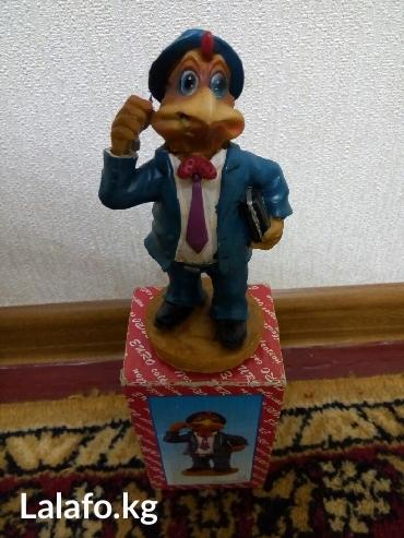 Продаю новый прикольный сувенир с Дубая. в Бишкек
