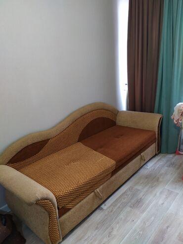 кушетка бишкек in Кыргызстан | МЕДИЦИНСКАЯ МЕБЕЛЬ: Мебель на заказ | Кровати, Диваны, кресла, Пуфики Самовывоз