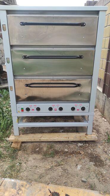 Продам печь