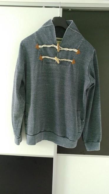 Muška odeća | Bor: Alcott muski duks XL velicine, nov, nenosen, proban samo, nepotreban