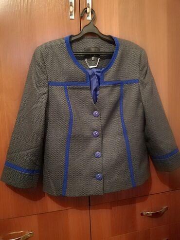 купить сенсорный диспенсер для жидкого мыла в Кыргызстан: Женский кастюм, турецкий материал, размер-М