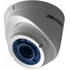 Bakı şəhərində 2 meqapiksel box kamera HD1080P Açıq Fokuslu Kamera