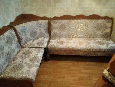 Ремонт и перетяжка стульев, уголков, кресил
