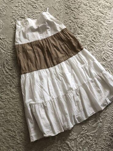 Личные вещи - Чаек: Летняя юбка