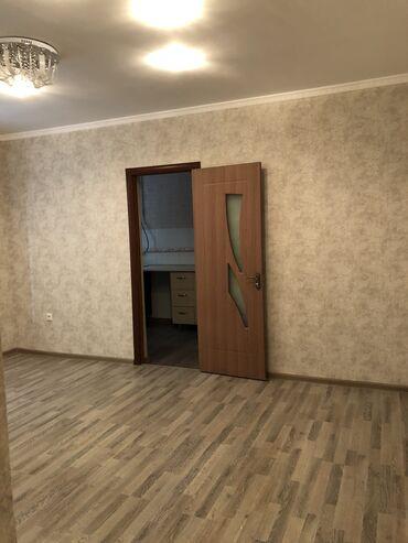 ������������ 3 ������������������ ���������������� ������������ в Кыргызстан: Индивидуалка, 1 комната, 33 кв. м Бронированные двери