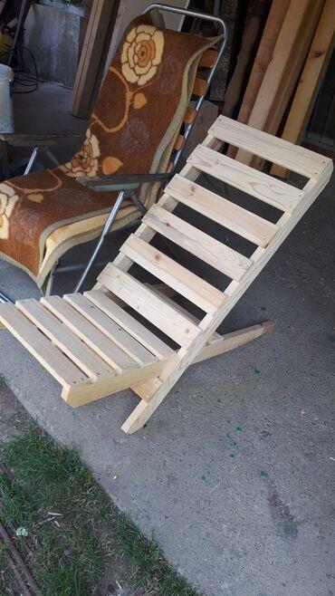 Baštenski nameštaj | Srbija: Drvene stolice za sunčanje, za dvorišta i bašte lokala. Izrada puno dr