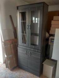 сдача офиса в аренду частной фирме в Кыргызстан: Шкаф для салон красоты, офиса