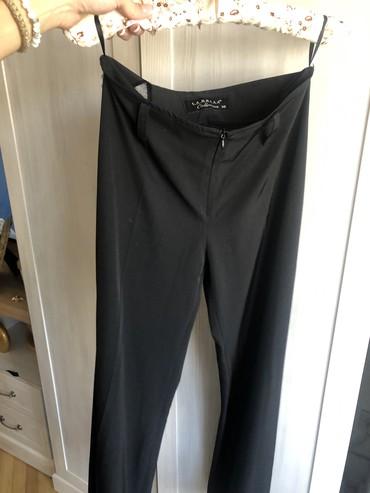 Crne-naocare-za-sunce - Srbija: NOVO, crne predivne pantalone, skroz nove, mnogo vise placene, crne