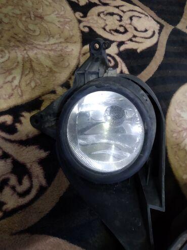 rid rv 13000 e в Кыргызстан: Туманник на Хонда СРВ honda CRV c-rv 2008 год. Только левая сторона !