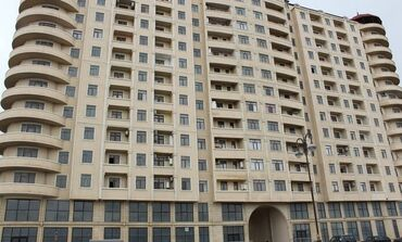 фантом 3 адвансед в Азербайджан: Продается квартира: 3 комнаты, 149 кв. м