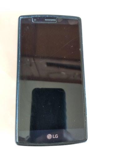 LG G4 h818 состояние отличное доки в Бишкек