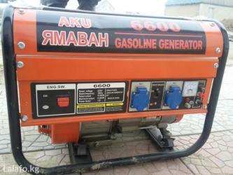 Двишок бензин в Бишкек