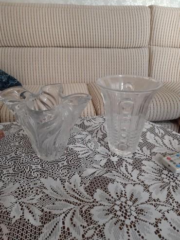 термостат ваз в Азербайджан: Вазы для цветов