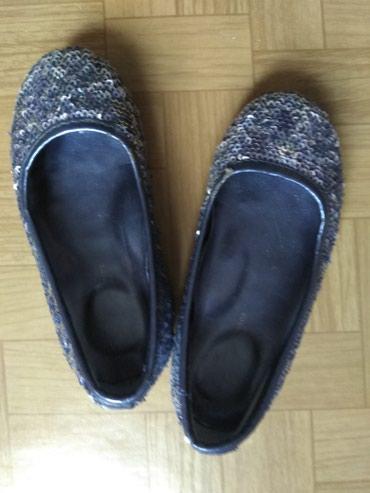 """Туфельки детские. 24 размер. """"Gloria jeans"""". в Бишкек"""