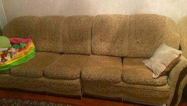 uqlavoy divan - Azərbaycan: Uqlavoy divan kreslo tecili satilir 220azn unvan razin*Mi&Tehi