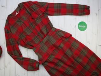 Жіночий комплект трійка сорочка, брюки та спідниця barelina_design, р