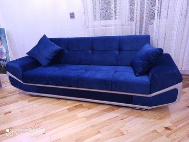 деревянные ножки для мебели в Азербайджан: Divan Bazalıİstənilən rəngdə və ölçüdəPaduşkalar cütü 15