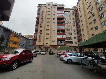 Not 2 - Azərbaycan: Mənzil satılır: 2 otaqlı, 96 kv. m